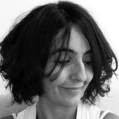 Chiara Useli