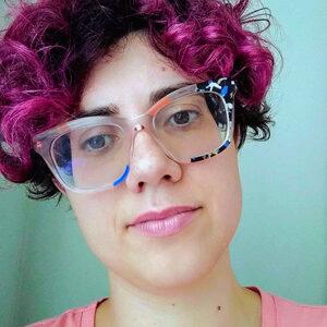 Cristina Massano