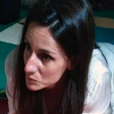 Diletta Vecchiarelli