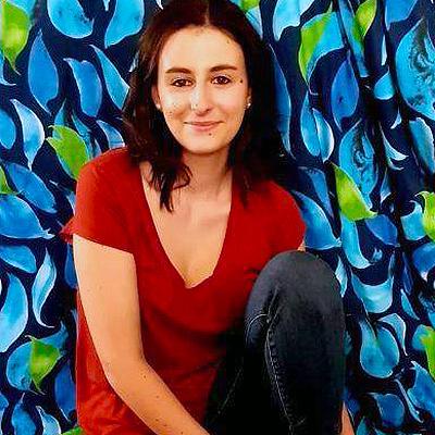 Eleonora Palmieri