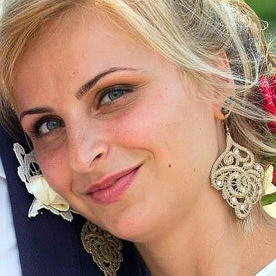 Erika Ravazzoni