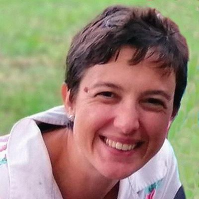 Francesca Rosti