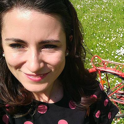 Marta Eutelia