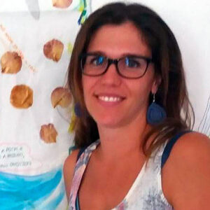 Oriana Ammazzini