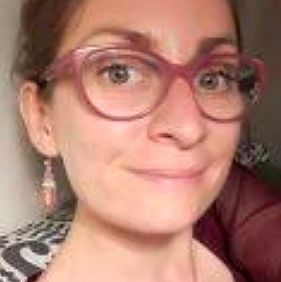 Serena Cossotto