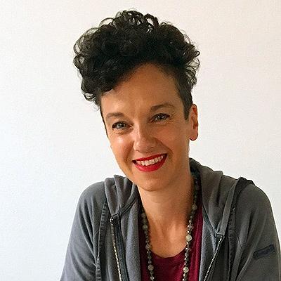 Silvia Broccato