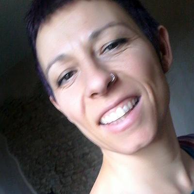 Silvia Del Bello