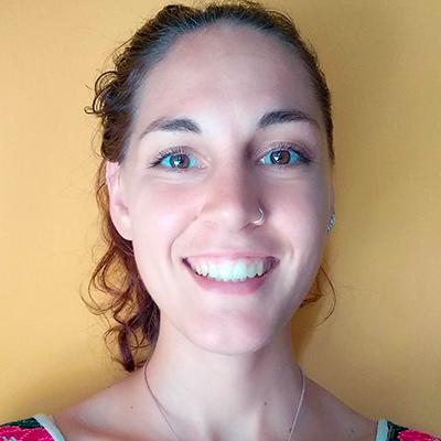 Stefania Dalbosco