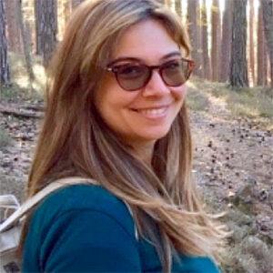 Valentina Evita Picelli