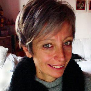 Anna Pirera
