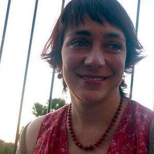 Laura Casadei