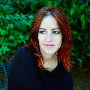 Nicoletta Banzi
