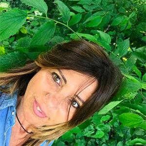 Jennifer Lenzi