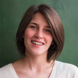 Sara Dal Pian