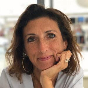 Elena Agostini
