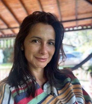Olga Lucia Rey Z
