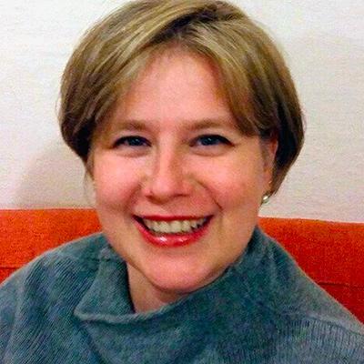 Pamela Magnani