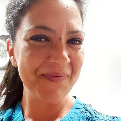 Marzia Carbonara