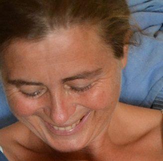 Cristina Coiro