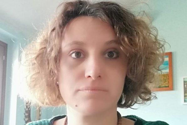 Cristina Mariniello