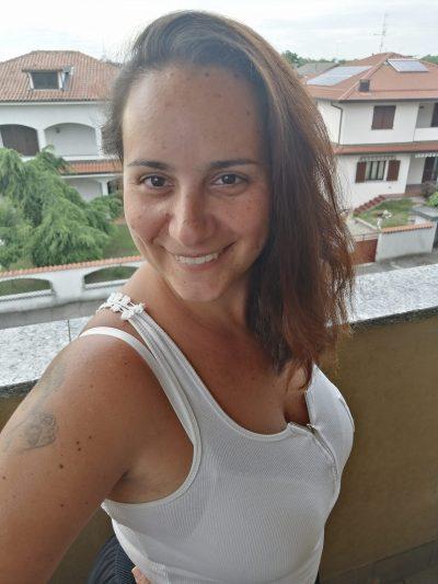 Ilaria Radice