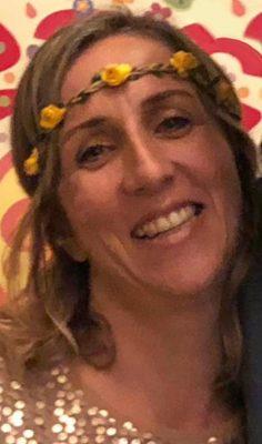 Raffaella Teot